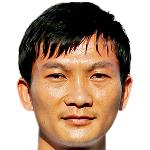 Hồng Tiến  Nguyễn