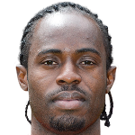 Derick Chuka  Ogbu
