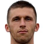 Christian  Bubalović