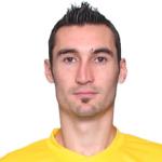 Mirko  Casper