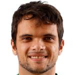 Norberto  Pereira Marinho Neto