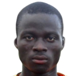 Owalabi Franck Saturnin  Allagbé Kassifa