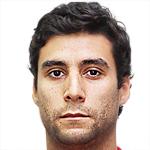 Pablo Domingo  Cáceres Rodríguez