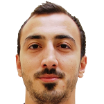 Ahmet Ilhan  Özek