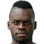 Yroundu  Musavu-King