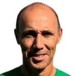 Antonio  Calderón Burgos