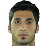 محمد مظهري