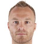 Lars Christian  Jacobsen