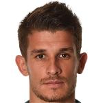 Dario  Vidošić