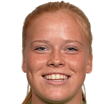 Maria  Lindblad Christensen