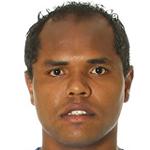 Ronny   Heberson Furtado de Araújo