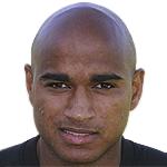 Nivaldo Alves  Freitas Santos
