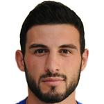 Giorgi  Mtchedlishvili Jr.