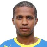 Márcio Ivanildo  Da Silva
