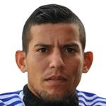 Joel Antonio Infante Salas