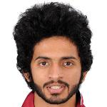 Mubarak  Al Mansoori