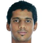 Gurjinder  Kumar