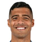 Carlos Julio  Martínez Rivas