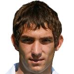 Lucas Nahuel  Rodríguez