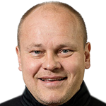 Mika-Matti   Paatelainen