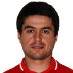Davit  Siradze