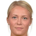 Mimmi Matilda  Löfwenius