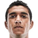 Rami Hisham Abdel Aziz Rabia