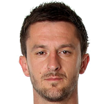 Branimir  Bajić