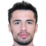 Marko  Lomić
