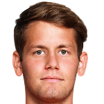 Fabian  Hürzeler