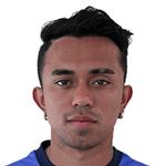 Joazinho Waldhir  Arroé Salcedo