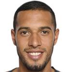 Paulo Luiz  Beraldo Santos