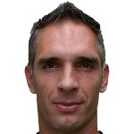 Fernando Büttenbender  Prass