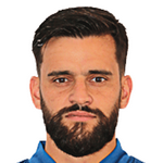 Vítor Bruno  Ramos Gonçalves