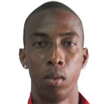 Tyrone  Pandy