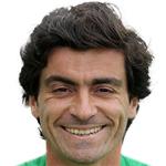 Filipe Alexandre  Dias Anunciacao