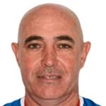 Juan Manuel Llop