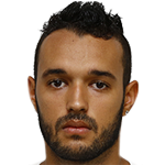 Anderson  de Carvalho Santos
