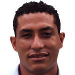 Junior Javier  Romero Flórez