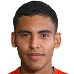 Germán Andrés  Gutiérrez Henao