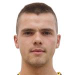 Aleksandar  Kolev