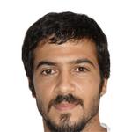 Umit  Atalay
