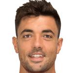Marc  Mas Costa