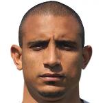 Carlos Alexandre  Cardoso