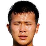 Văn Công  Nguyễn