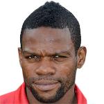 Pitshou  Matumona Zola