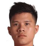 Thanh Hào  Dương