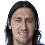 Cássio  Ramos
