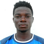 Rasheed Olabiyi