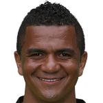 Luciano  da Silva